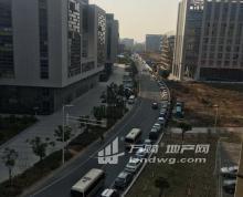(出租) 光华路南理工科技园高速出可分割仓库600平米