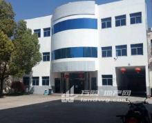(转让) 龙池 新集东路14号 厂房 13000平米