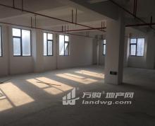 (出租) 白下高新南理工科技园光华可分割仓库 400平米