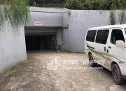 (出租) 徐庄软件园 仓库 400平方+100平方