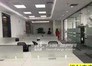 (出租)雨花客厅 地铁口 面积自由选多房源 商业圈中心位