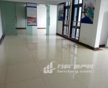 (出租)栖霞区迈皋桥地铁口和燕路晓庄国际广场 精装写字楼
