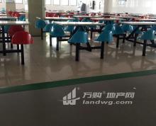 (出租) 仙林 大学城 商业街商铺 20平米