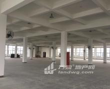 (出租) 新港开发区 栖霞大道 一楼 1780平