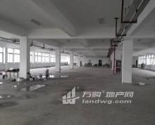 (出租) 新港开发区 三楼 多用途 有装修 使用率高 砖石