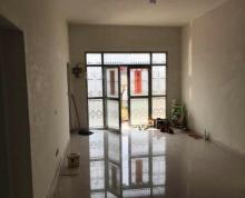 (出售) 江浦 乌江 自建房170平米