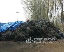 (转让) 浦口周边 花旗村委会,水泥场地700平米