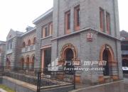 (出租) 出租高淳淳溪镇商业街沿街600平餐饮类商铺
