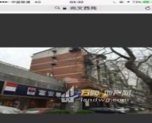 建邺-南苑 尚文西苑