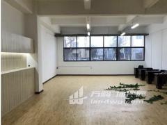 (出租)西陵周边 办公室130平+仓库130平(也可做办公室)