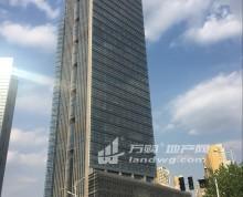 河西CBD苏宁睿城慧谷+平层复式可选 精装修 一览江景