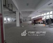 (出租) 新港开发区稀有一楼库房 可生产仓储 交通便利