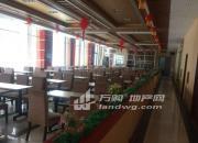 江宁电商产业园