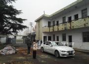 (出租)出租溧水区和凤镇独立办公楼及厂房