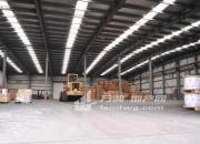 (出租) 竹山南路 独立1楼厂房仓库880平高5米适仓储机械