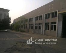 (出租) 淳化 七里岗索墅 仓库 7000平米