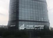 百家湖地铁口 纯一楼商铺 多种业态 金鹰1912景枫商业中心