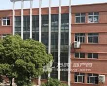 CZ出租江阴周庄镇4800平米厂房