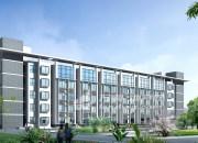 出租江宁厂房1500-16000平米,可做厂房、办公、仓促、学校、汽修等