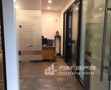 (出租)南京南站写字楼可以分租租金合理
