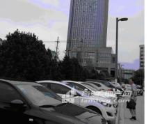 【第一次拍卖】扬州市邗江区邗江中路(星座国际商务中心)1005室