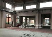 (出租)上海路地铁口 越界梦幻城 层高7.5米仅此一套朝南