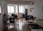(出租)世茂广场,精装办公室,带全套办公家具,即租即用