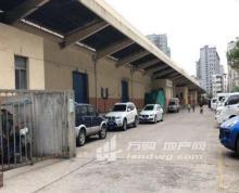 (出租) 建宁路 建宁路西站货场 仓库 1000平米