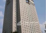 《汇杰广场》招商部 珠江路地铁口 精装 正对电梯口