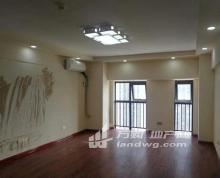 (出租)华联商厦 和信广场 写字楼 120平米
