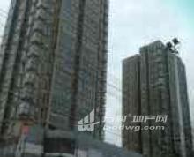 (出租)解放东路樽国际复式临街办公房120平1300/月