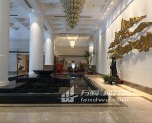 《江苏饭店》常府街地铁口 酒店大堂 200-2000平自选 无中介费
