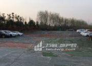 好消息,本公司在秦淮区大明路附近有大量场地对外出租