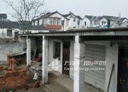 (出租) 江宁周边 江宁谷里周村 仓库 120平米