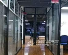 仙林南大科学园,精装150平办公用房出租