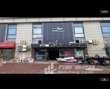 (出租) 出租江宁大学城交通学院对面地铁口临街旺铺