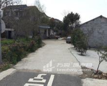 (出租) 板桥 宁马高速江宁镇出口 仓库 180平米