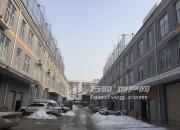 (出租) 东善桥 江宁区工业园区 仓库 厂房2900平米