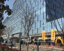 南京南站《绿地之窗》6.6米挑高 精致装修 随时看