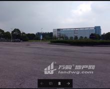 出租共享仓库1500平米左右(层高3.5米左右),租赁期间灵活。80亩地出租
