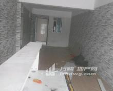 (出租) 秦淮周边 龙蟠中路460号小区内门 社区底商 40平米