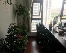 (出租) 紫薇曼哈顿50平写字楼出租欢迎来电看房