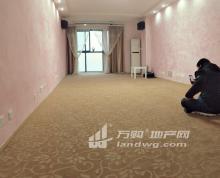 (出租)急租中鑫上城 50平米 2200元/月
