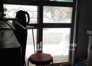 (转让) 东山 靠着江宁万达附近! 餐饮美食 商业街商铺
