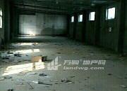 (出租)洋北镇工业园区 厂房 1600平米