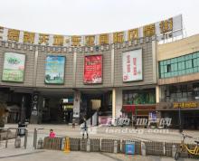 (出租) 长江北路新地假日广场260平大门口位置招餐饮酒吧