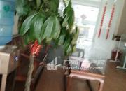 (出租) 其他 淮海北路 商业街商铺 40平米