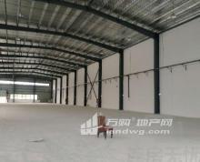 (出租) 东山科学园一楼新建厂房1100 高10米位置好