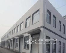(出租) 出租开发区 九竹路 殷巷1楼仓库厂房450平高5米