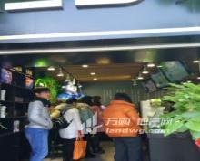 平台勿扰!仙林亚东城苏果超市旁临街旺铺转让